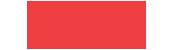 Thiết bị tự động hóa, sản phẩm tự động hóa, đại lý allen bradley, nhà phân phối allen bradley, đại lý rockwell